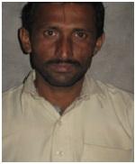 Malik Attiq-ur–Rehman