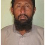 Aziz ur Rehman - Aino