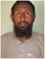 Malik Aziz-ur-Rehman