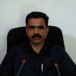 Muhammad Ramzan s.o Lashkar Ali - Adhi Sargal