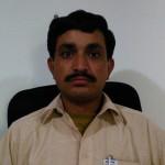 Sher Zaman -Adhi Sargal
