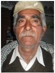Ghulab Khan - Aino