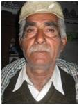 Ghulab Khan