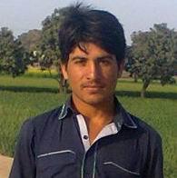 Ghulam Hussain - Bahawalpur