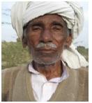Ghulam Mohammad - Aino