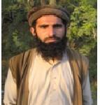 Hafeez Ullah - Aino