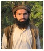 Malik Hafeez Ullah
