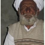Hafiz Mohammad Ramzan - Aino