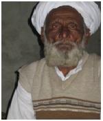 Hafiz Mohammad Ramzan