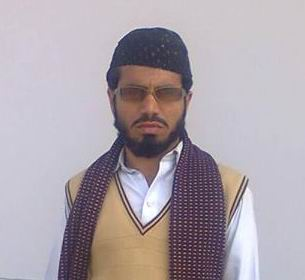 Hafiz Yaseen Bourana