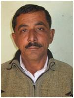 MAlik Haji Ahmad