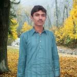 Hammad Ahmad - Nawan Jandan Wala