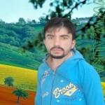 Imtiaz - Bahawalpur