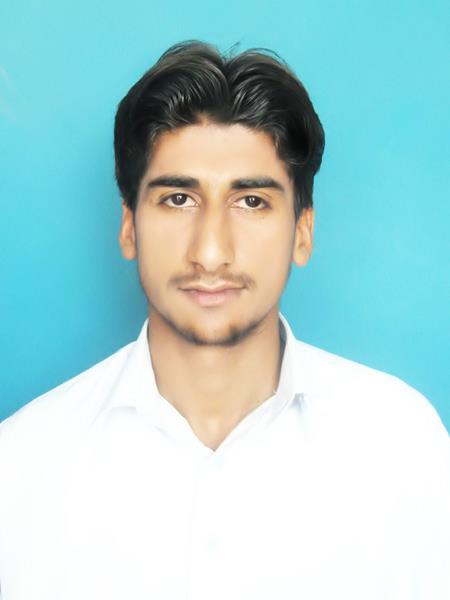 Irfan- Amir wala Quaidabad