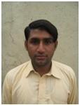 Khadim Hussain - Aino