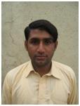 Malik Khadim Hussian