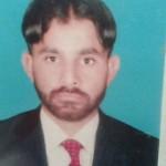 Khalid Hussain - Sidu Adda