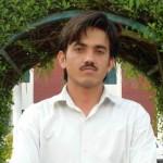 Khalil Ahmad - Muzaffargarh
