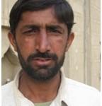 Khuda Bukhsh - Aino