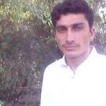 Kifayat Ullah - Bourana Wala