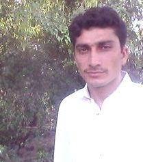 Muhammad Sana Ullah