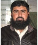 Lal Umar - Bourana Wala