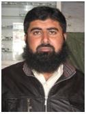 Lal Umar