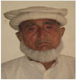 Malik Ghulam Rasool - Aino