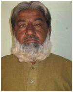 MAlik Mehboob Ahmad