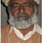 Mohammad Afzal - Aino