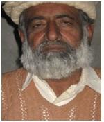 MAlik Mohammad Afzal