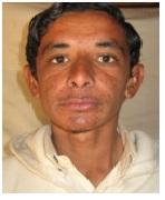 Malik Muhammad Akhtar