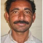 Mohammad Akram of Aino