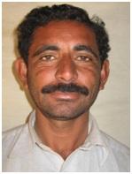 Malik Muhammad Akram