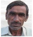 Malik Muhammad Asghar