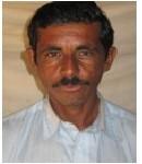Mohammad Ashraf - Aino
