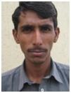 Mohammad Ashraf s.o Atta Mohammad - Aino
