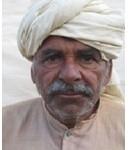 Mohammad Aslam - Aino