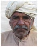 Malik Muhammad Aslam