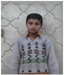 Mohammad Farhan - Aino