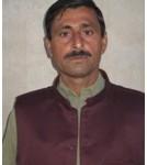 Mohammad Farooq - Aino