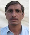 Mohammad Javed - Aino