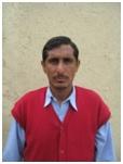 Malik Mohammad Javed