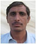 Malik Muhammad Javed