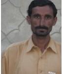 Mohammad Parvez - Aino
