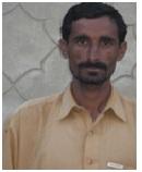 Malik Mohammad Pervez