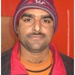 Mohammad Rafi - Aino