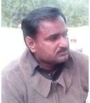 Muhammad Ramzan s.o Gulab - Aino