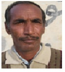 Mohammad Ramzan s.o M.Hussain - Aino
