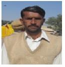 Mohammad Saeed - Aino